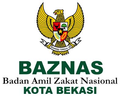 Baznas Kota Bekasi